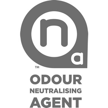 The 'Odour Neutralising Agent' (O.N.A.)