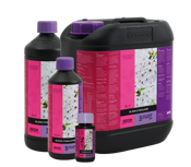 B'cuzz Bloom Stimulator 1 L