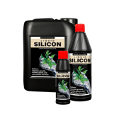 LIQUID SILICON 250ML PŁYNNY SILIKON