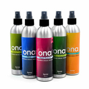 Spray ONA PRO 250ml