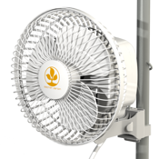 Wentylator Secret Jardin MONKEY FAN 13W
