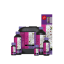 B'cuzz Bloom Stimulator 0,5 L