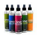 Spray ONA Apple Crumble 250ml